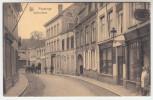 Poperinge, Gasthuisstraat (pk23897)