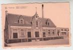 Poperinge, Melkerij Sint Bertinus (pk23898) - Poperinge