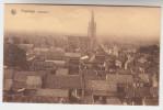 Poperinge, Panorama (pk23899) - Poperinge
