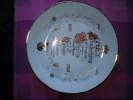 Willebroek Boogschieten 3 Prachtige Kunstborden Van De Gilde Van De Handboogschutters - Tir à L'Arc