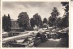 L 5600 BAD MONDORF, Photo Hoffmann - München, 1942 - Bad Mondorf
