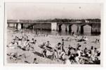 64 - BOUCAU - La Plage Sur L'Adour - Boucau