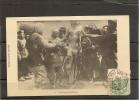 Chine - Les Suplices Chinois - Collection Liou Sou - écrite En 1912 - China