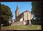 CPM 65 BARTRES L'Eglise L'Abside - Francia