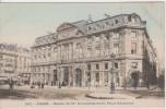 75 - PARIS 4è / MAIRIE DU IVè ARRONDISSEMENT - PLACE BAUDOYER - Paris (04)