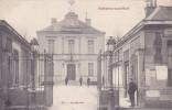 CPA - 94 - FONTENAY SOUS BOIS - La Mairie - 35 - Fontenay Sous Bois