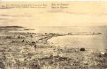 BELGIAN CONGO RUANDA URUNDI GEA PPS  1918 STIBBE 12  VIEW 49 UNUSED