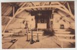 Poperinge, Poperinghe, Talbot House, de kapel (pk23902)