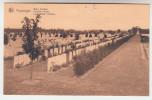 Poperinge, Poperinghe, Remy Kerkhof (pk23906) - Poperinge