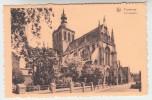 Poperinge, Poperinghe, Sint Janskerk (pk23910) - Poperinge