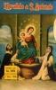 Santino - Libricino Ave Maria - Santini