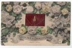 83 Souvenir De Draguignan - Draguignan