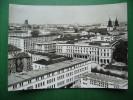 Poland: WARSZAWA Warsaw - Panorama Srodmiescia - Posted 1961 - Polen