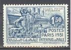 Oceanie: Yvert N°83**;  MNH; 1 Valeur; Voir Scan - Oceania (1892-1958)