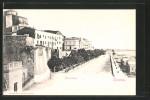 Cartolina Siracusa, Panorama - Siracusa