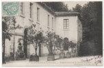 LES FUMADES LES BAINS - Etablissement De La Source Romaine (81356) - Other Municipalities