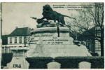Leopoldsburg, Gedenkteeken Aan De Gesneuvelden (pk24552) - Leopoldsburg