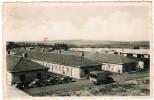 Elsenborn, Un Coin Des Blocs (pk24567) - Elsenborn (camp)