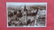 England> London  Big Ben    ======= == Parliament Square    Ref  2002 - London