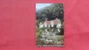 > United Kingdom > Isle Of Man Honeymoon Cottage The Chine       Ref  2002 - Isle Of Man