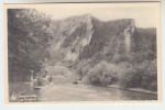 Gendron Celles, Les Grottes De Furfooz (pk23935) - Houyet