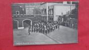 England> London  Changing Guard St James Palace ---------ref  2002 - London