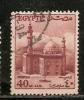EGYPTE OBLITERE - Egypt