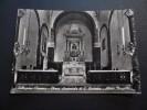 Pellegrino - Parma - Chiesa Arcipretale Di S. Giuseppe - Altare Maggiore - Viaggiata 1960 - Belle-Arti