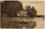 Genval Les Eaux, Le Lac (pk24573) - Rixensart