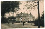 Turnhout, Café Ed De Bruijne (pk24578) - Turnhout