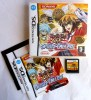 JEU NINTENDO DS YU-GI-OH ! GX  - SPIRIT CALLER - Nintendo Game Boy