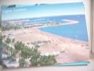 Cyprus Larnaca With Beach - Cyprus