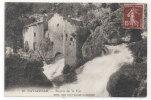 NAVACELLE - Source De La Vie  (81391) - Francia