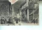 SENTEIN La Grand'Rue - Frankreich