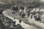 """COMBLAIN - AU - PONT ..--   """" Cisaiwe """" . 1962 Vers FLORENVILLE ( Mr C. GUILLAIN ) . Voir Verso . - Comblain-au-Pont"""
