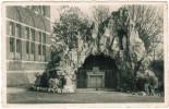 Tervuren, Juvenaat Der Priesters V.h. H Hart, De Lourdesgrot (pk24602) - Tervuren