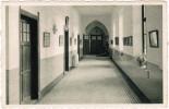 Tervuren, Juvenaat Der Priesters V.h. H Hart, De Kloostergang (pk24605) - Tervuren