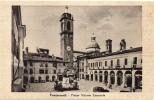 Toscana-massa-pontremoli Piazza Vittorio Emanuele Veduta Animata - Italia