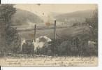 Longwy  Vallée De Rehon - Longwy