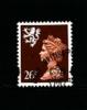 GREAT BRITAIN - 1996  SCOTLAND  26p. 2B  FINE USED  SG S85 - Regional Issues