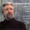* LP *  RAYMOND LEFEVRE ET SON GRAND ORCHESTRE - No 16 (France EX!!!) - Instrumentaal