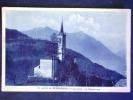 LOMBARDIA -LECCO -VENDROGNO -F.P. LOTTO N°457 - Lecco