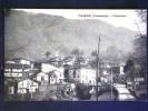 LOMBARDIA -LECCO -TACENO -F.P. LOTTO N°457 - Lecco