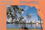 Greetings From Orlando Florida 2004