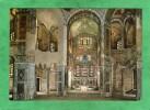 Ravenna Vitale (VIe Sec.) Interno - Ravenna