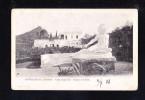GR1-109 CORFOU VILLA IMPERIALE STATUE D'ACHILLE - Grèce