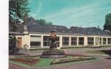 Mondorf-les-Bains - Etablissement Thermal - Cartes Postales