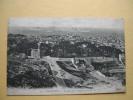Le Quartier De L'Endourne Et Les Iles. - Endoume, Roucas, Corniche, Beaches