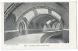 NEW-YORK - City Hall Loop - Rapid Transit Tunnel - Station Inscrite En 2004 Au Centre Des Monuments Natinaux Des USA - Transports