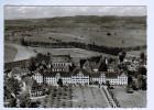 6188    CPM     Schloss SALEM  / Bodense    Carte Photo   1962  !    ACHAT DIRECT !!! - Salem
